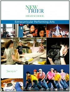 new-trier-cover-1